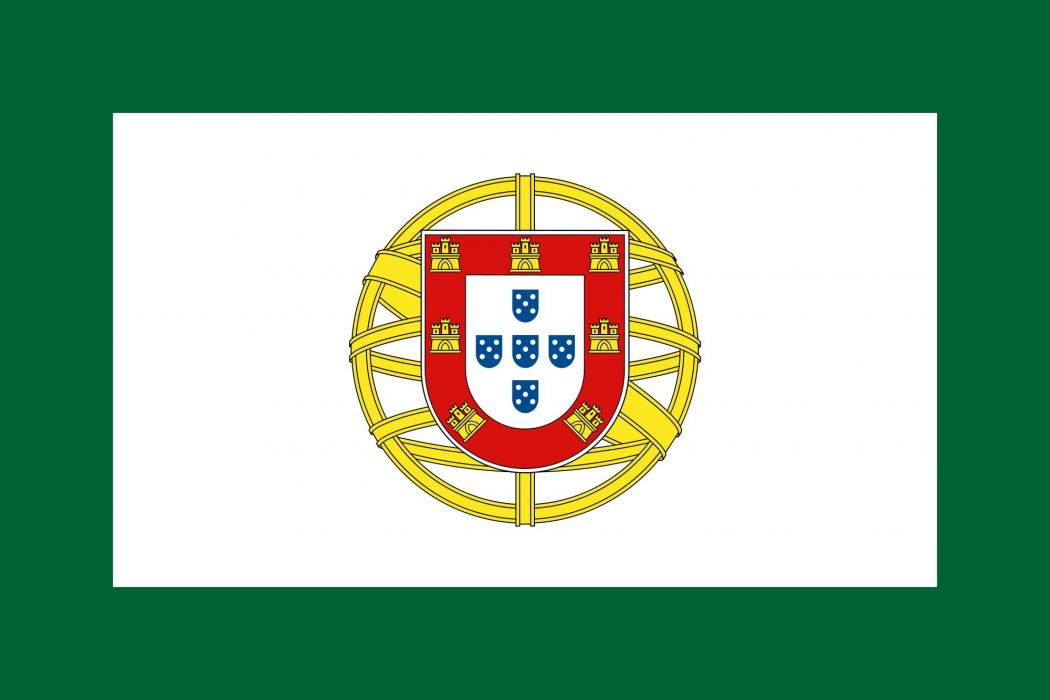 2000px-Flag of the Portuguese Assembly of the Republic_svg wallpaper