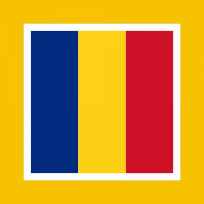 2000px-Flag of the Prime Minister of Romania_svg wallpaper