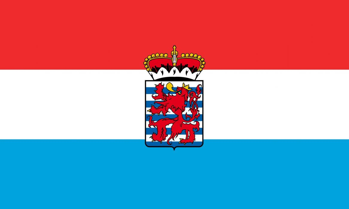 2000px-Flag of the Province of Luxembourg_svg wallpaper