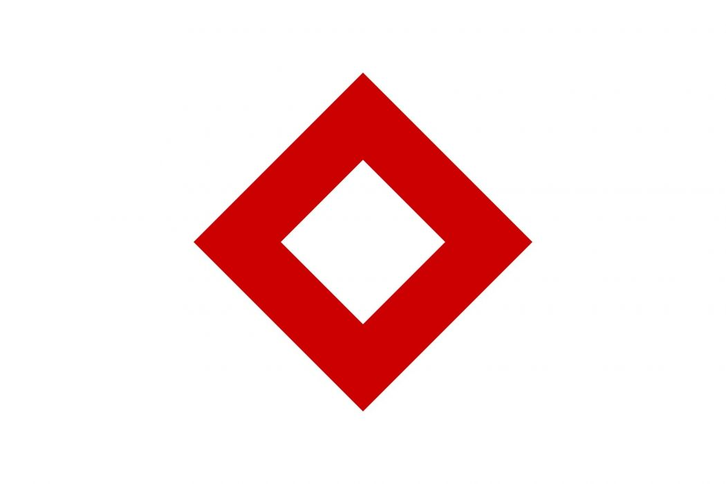 2000px-Flag of the Red Crystal_svg wallpaper
