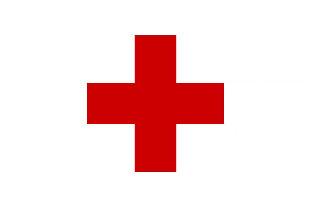 2000px-Flag of the Red Cross_svg wallpaper