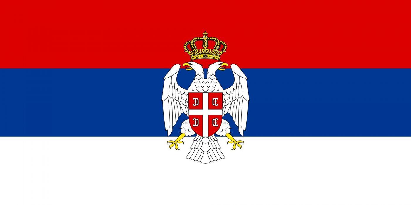 2000px-Flag of the Republic of Serbian Krajina_svg wallpaper