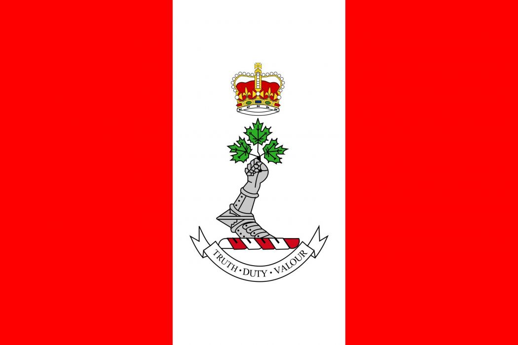 2000px-Flag of the Royal Military College of Canada_svg wallpaper