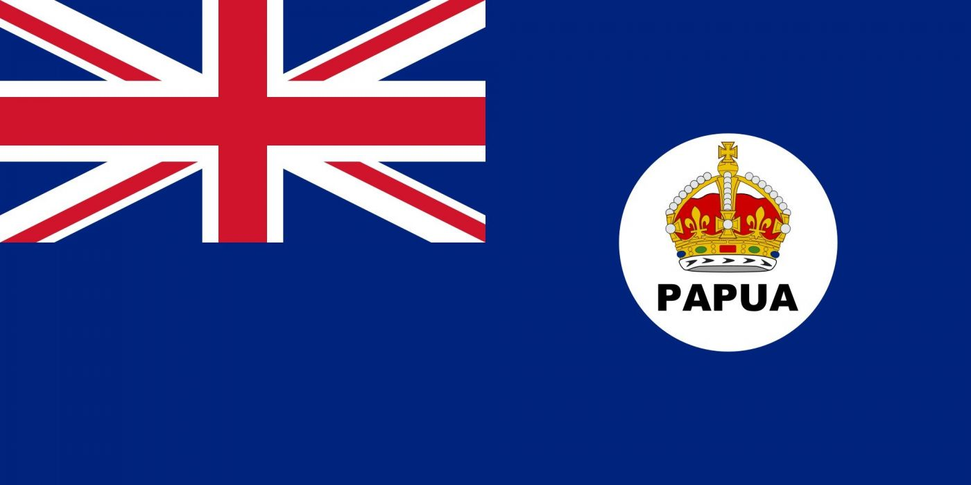 2000px-Flag of the Territory of Papua_svg wallpaper