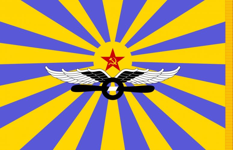 2000px-Flag of the Soviet Air Force_svg wallpaper