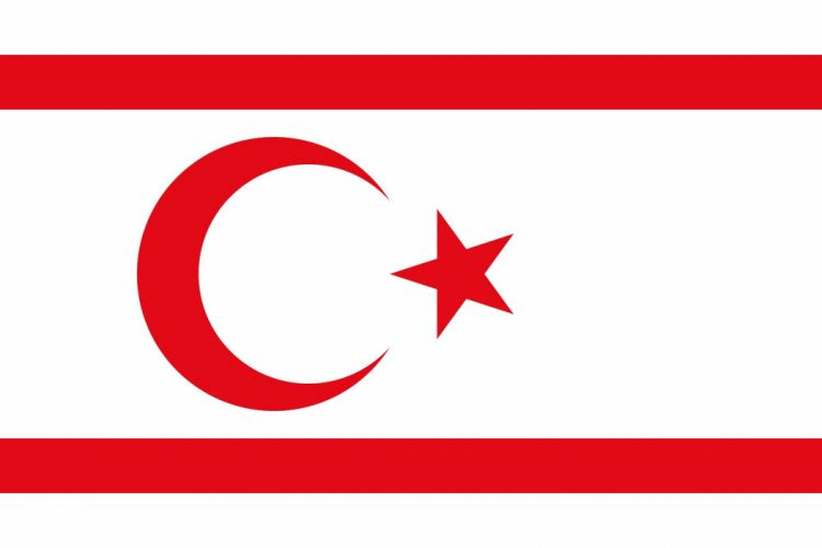2000px-Flag of the Turkish Republic of Northern Cyprus_svg wallpaper