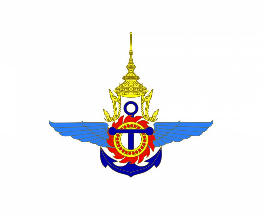 2000px-Flag of the Thai Defence Minister_svg wallpaper