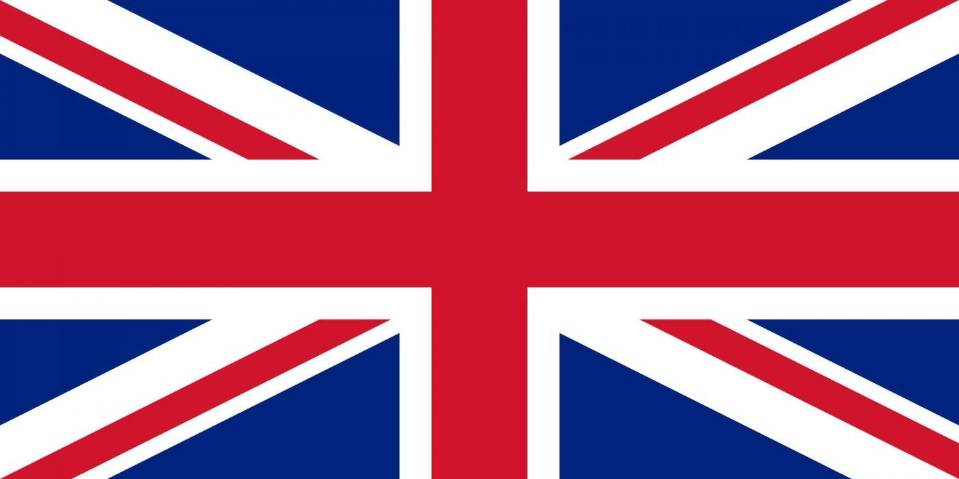 2000px-Flag of the United Kingdom_svg wallpaper