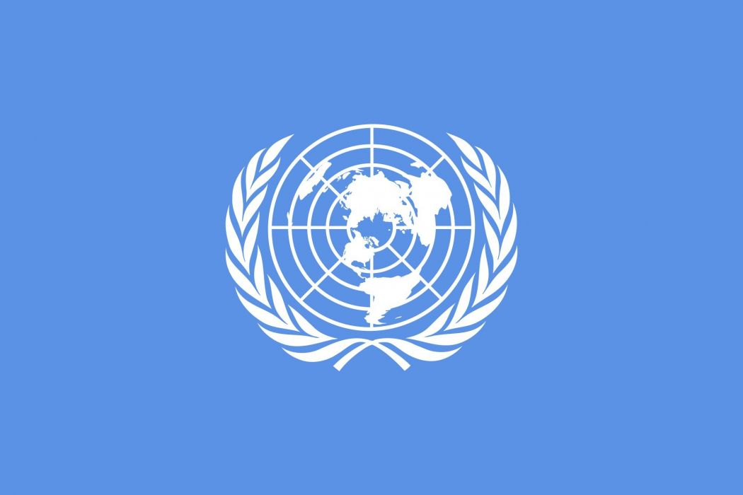 2000px-Flag of the United Nations (1945-1947)_svg wallpaper