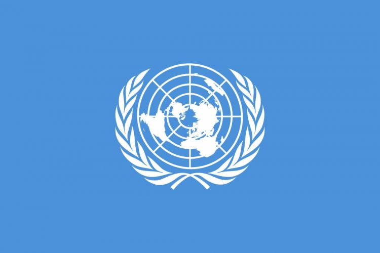 2000px-Flag of the United Nations_svg wallpaper