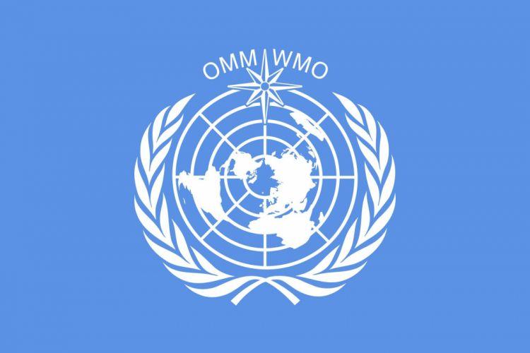 2000px-Flag of the World Meteorological Organization_svg wallpaper