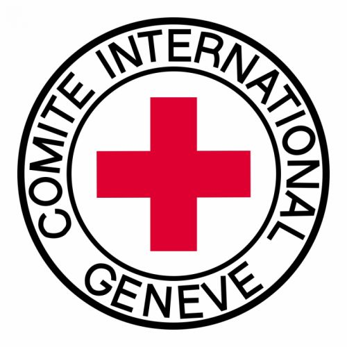 2000px-Flag of the ICRC_svg wallpaper