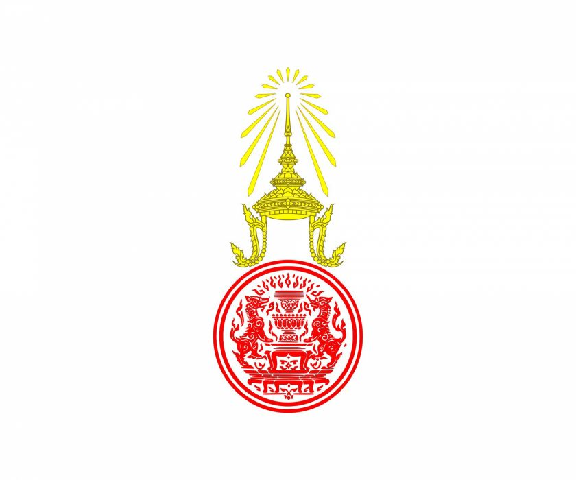 2000px-Flag of the Prime Minister of Thailand_svg wallpaper