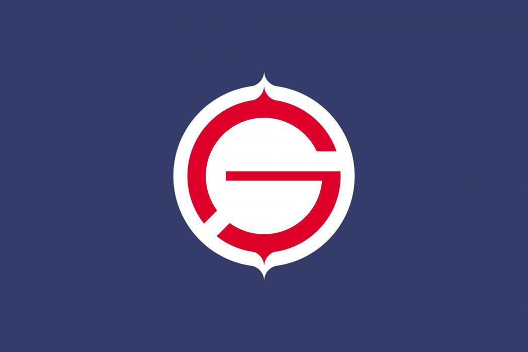 2000px-Flag of Tomakomai Hokkaido_svg wallpaper