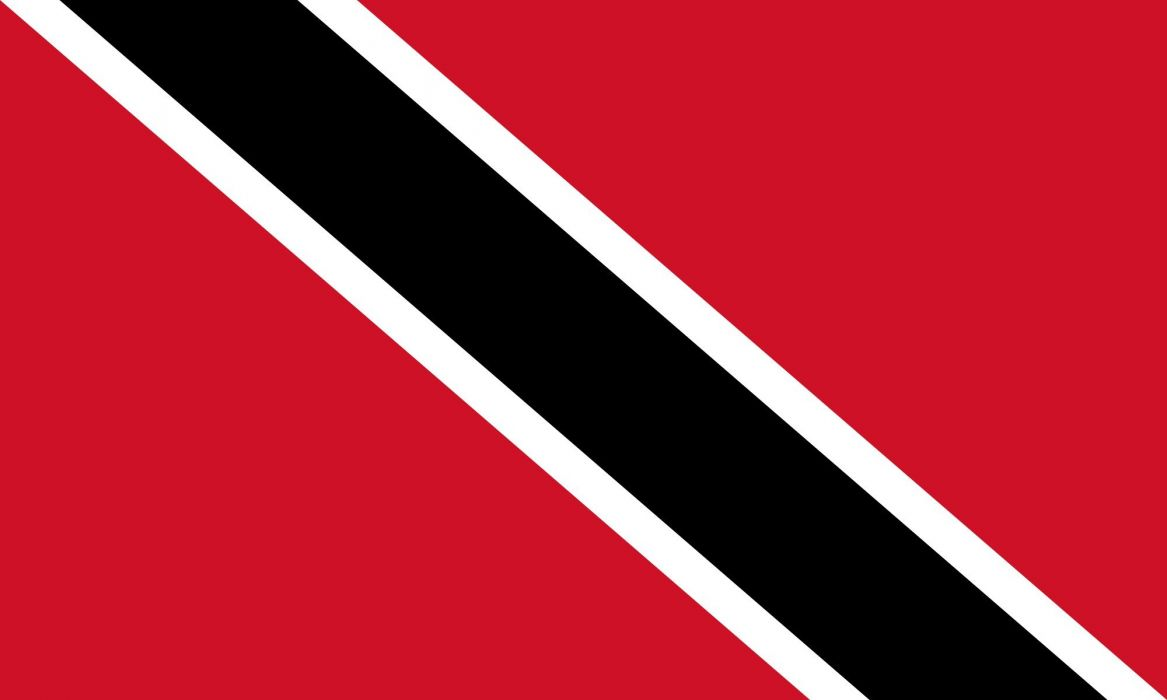 2000px-Flag of Trinidad and Tobago_svg wallpaper