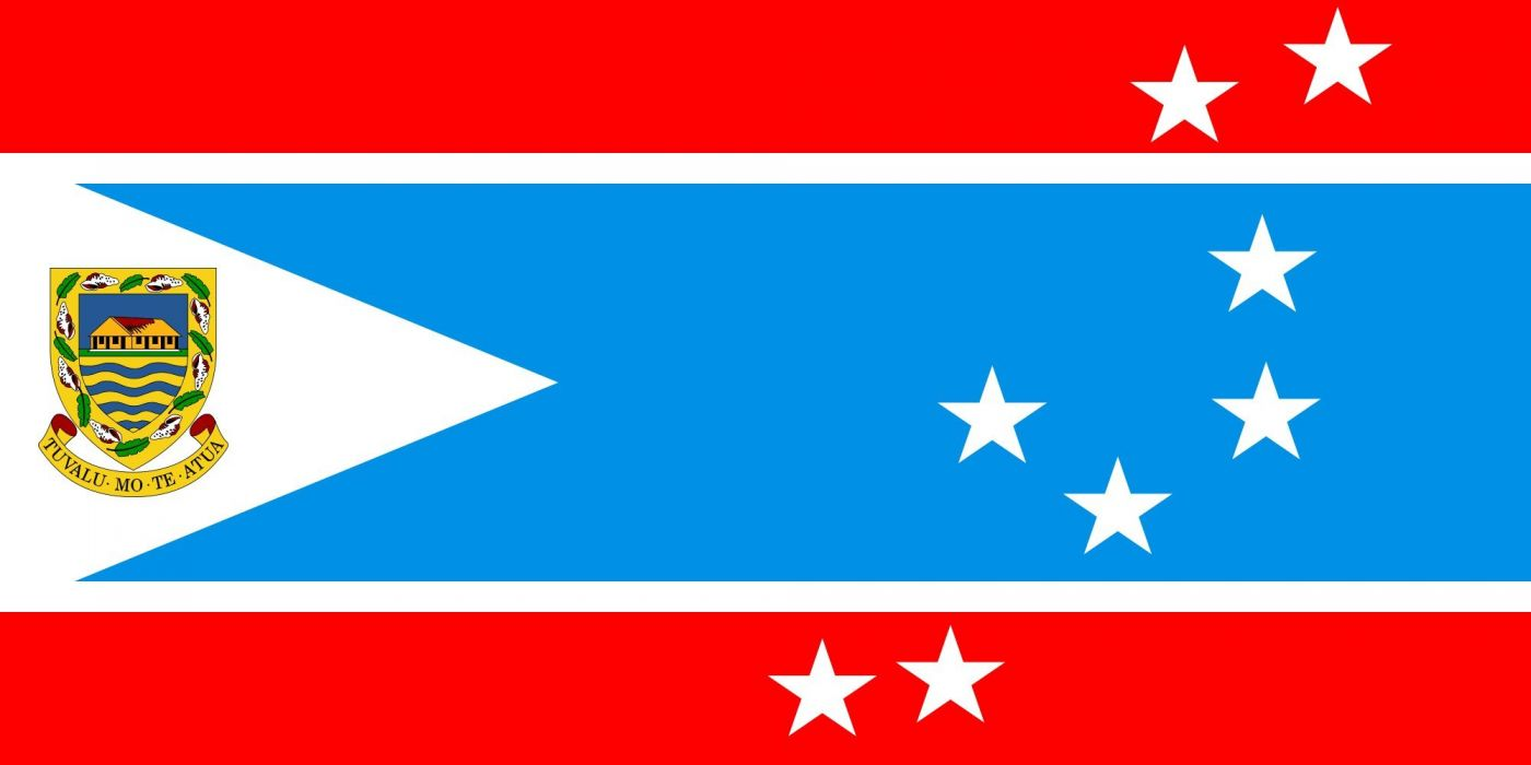 2000px-Flag of Tuvalu (1995-1997)_svg wallpaper