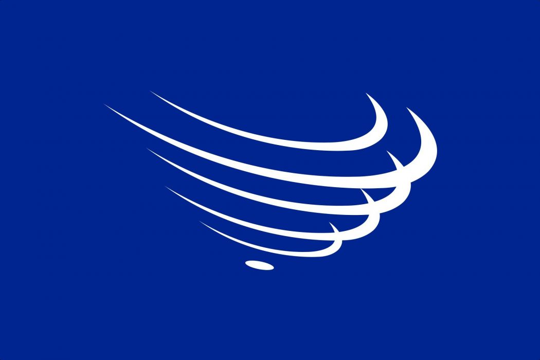 2000px-Flag of UNASUR_svg wallpaper