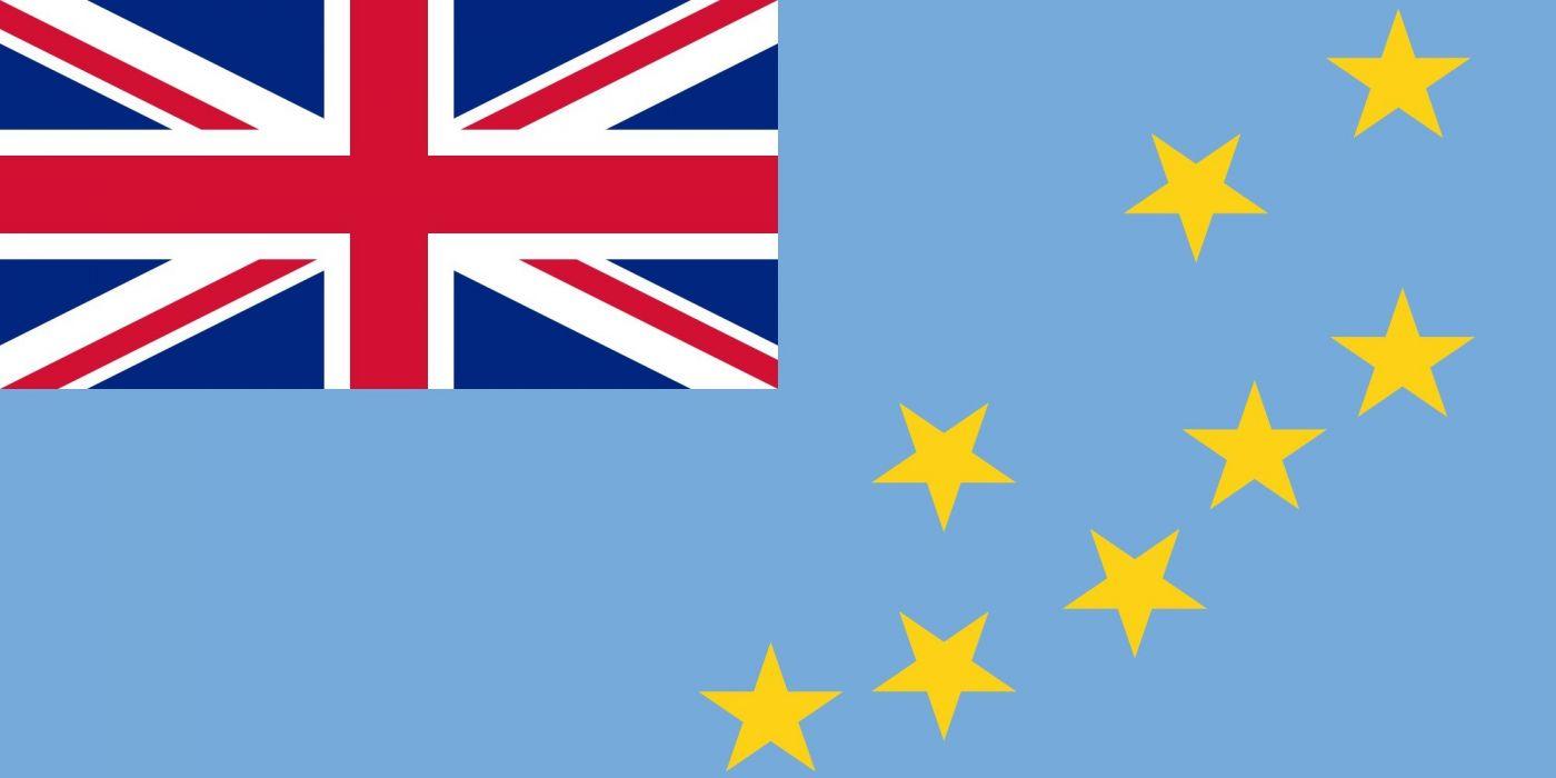 2000px-Flag of Tuvalu (1995)_svg wallpaper