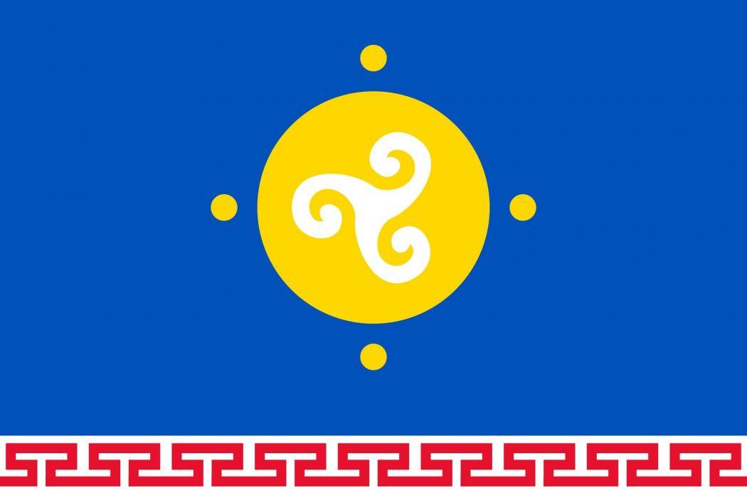 2000px-Flag of Ust-Orda Buryat Autonomous Okrug_svg wallpaper