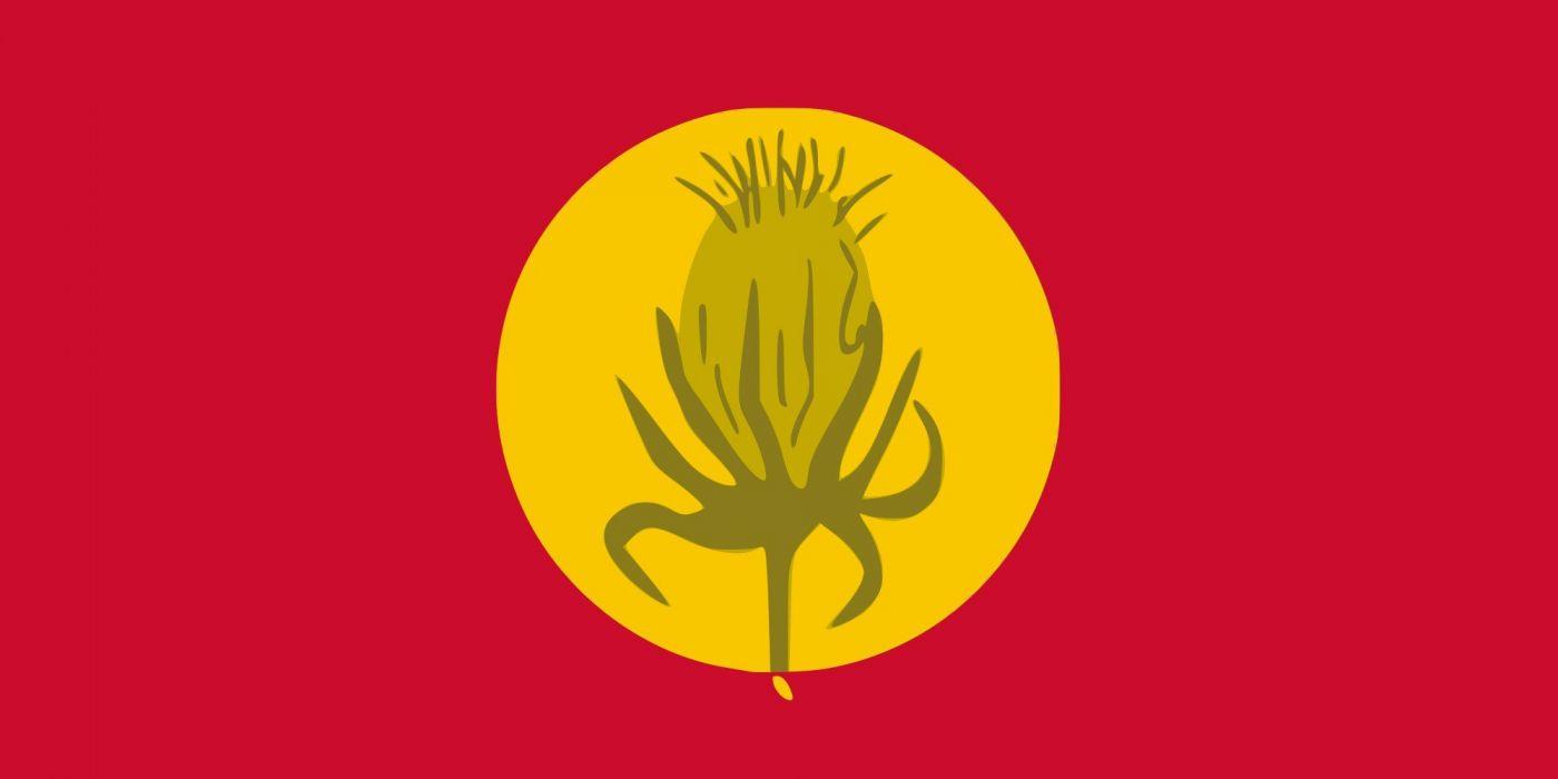 2000px-Flag of VevAaani Municipality_svg wallpaper