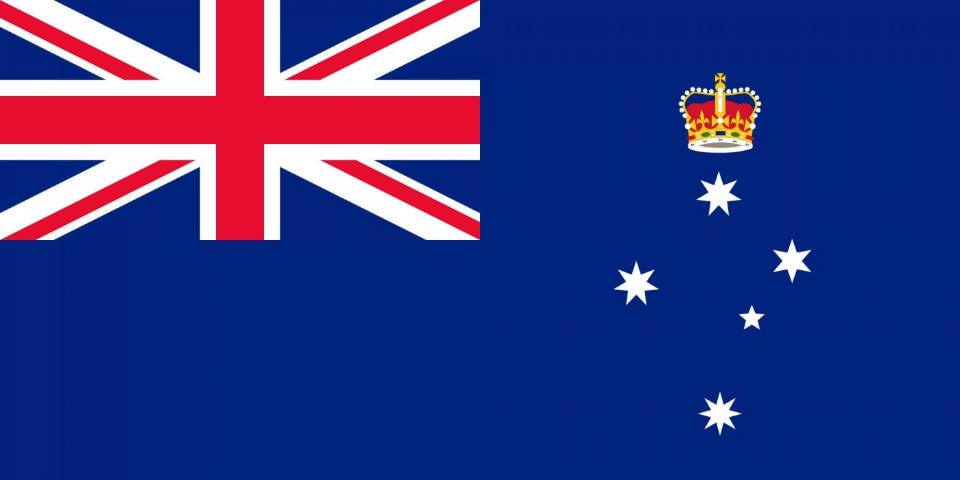 2000px-Flag of Victoria (Australia)_svg wallpaper