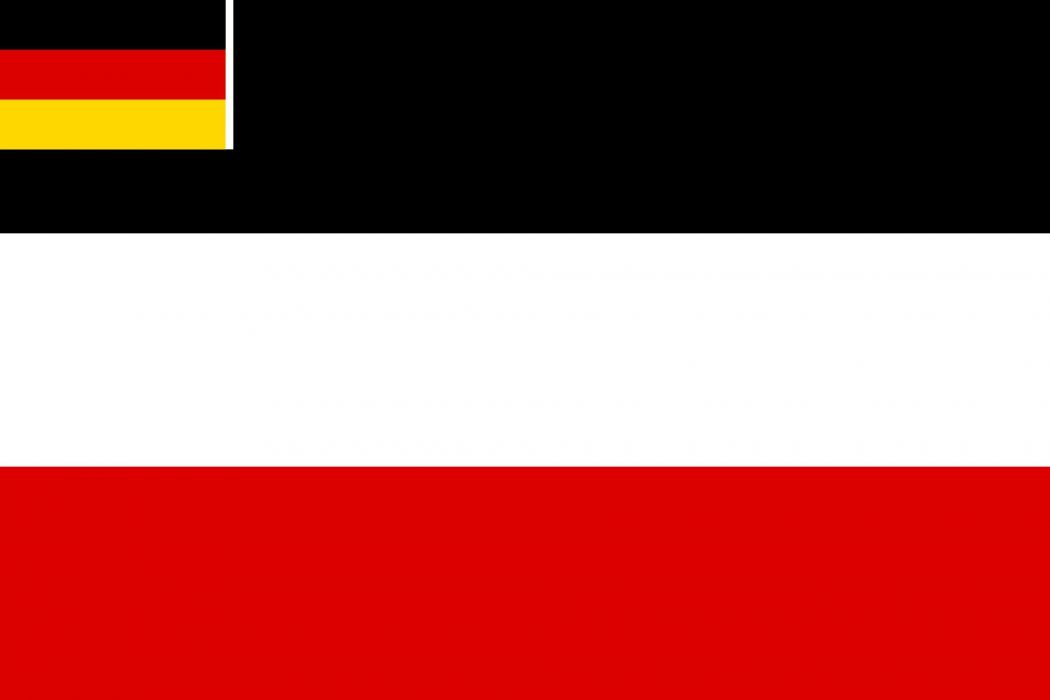 2000px-Flag of Weimar Republic (merchant)_svg wallpaper