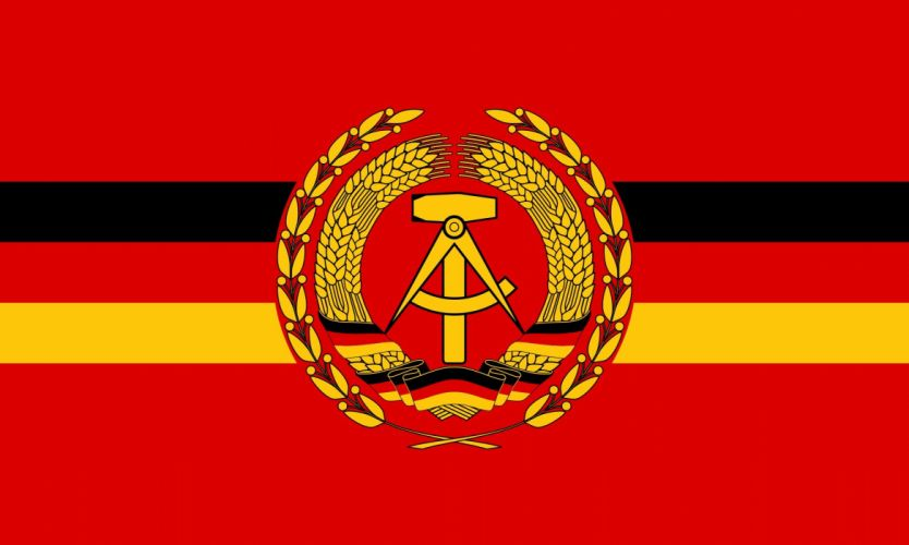 2000px-Flag of warships of VM (East Germany)_svg wallpaper