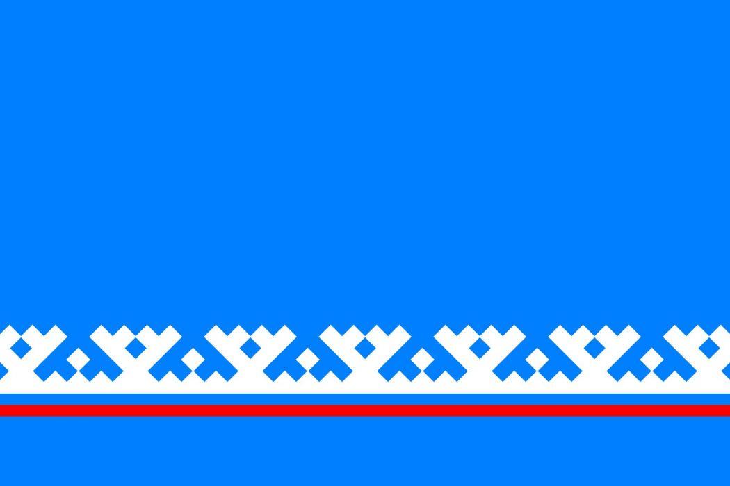 2000px-Flag of Yamal-Nenets Autonomous District_svg wallpaper