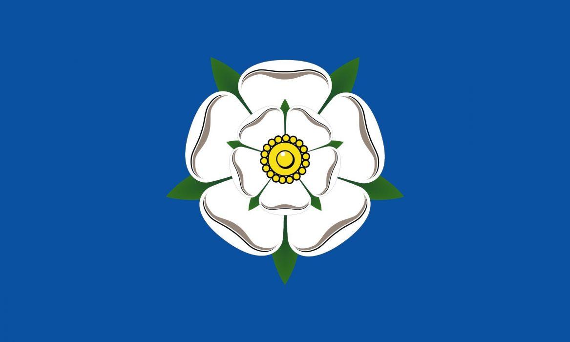 2000px-Flag of Yorkshire_svg wallpaper