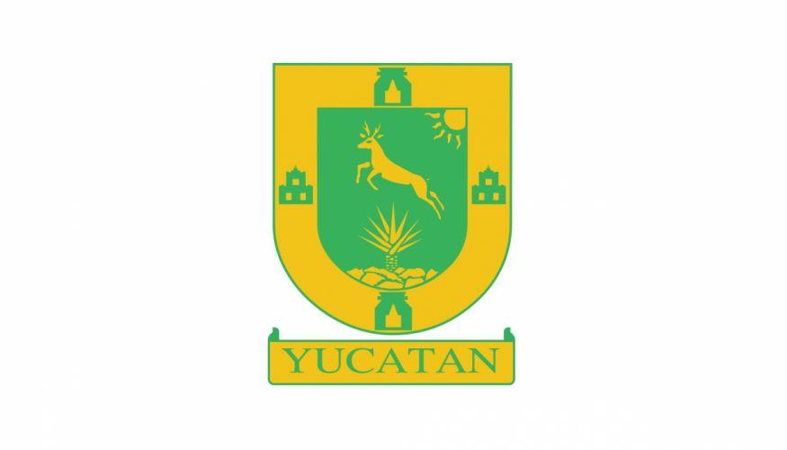 2000px-Flag of Yucatan_svg wallpaper
