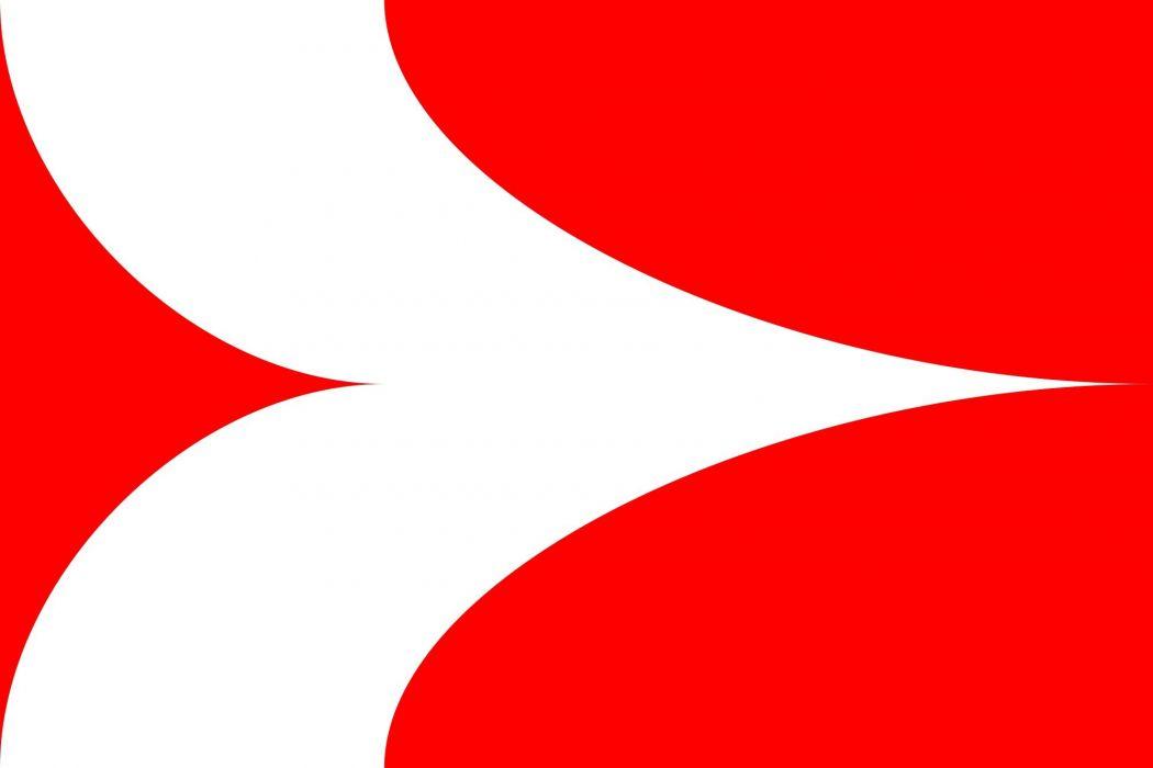 2000px-Flag of Zabcice_svg wallpaper