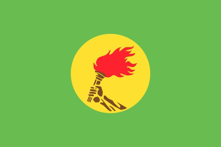 2000px-Flag of Zaire_svg wallpaper