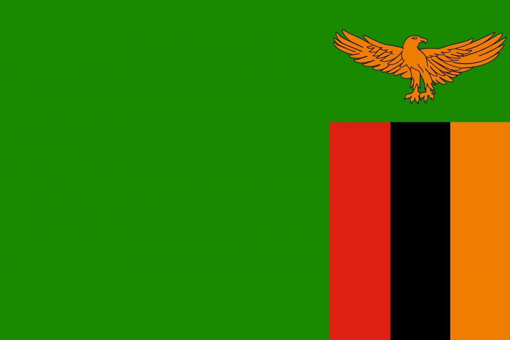 2000px-Flag of Zambia_svg wallpaper