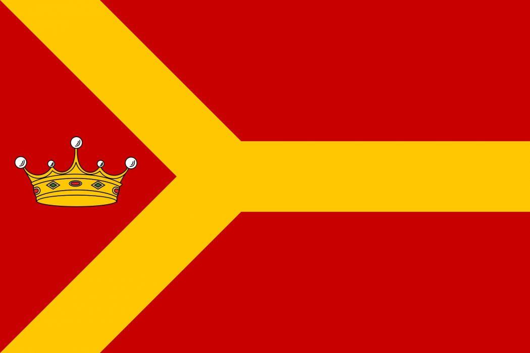 2000px-Flag of Zamrsk CZ_svg wallpaper