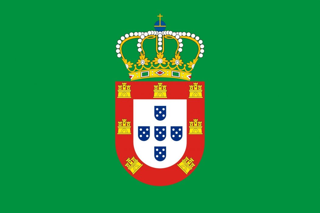 2000px-Flag Peter II of Portugal_svg wallpaper