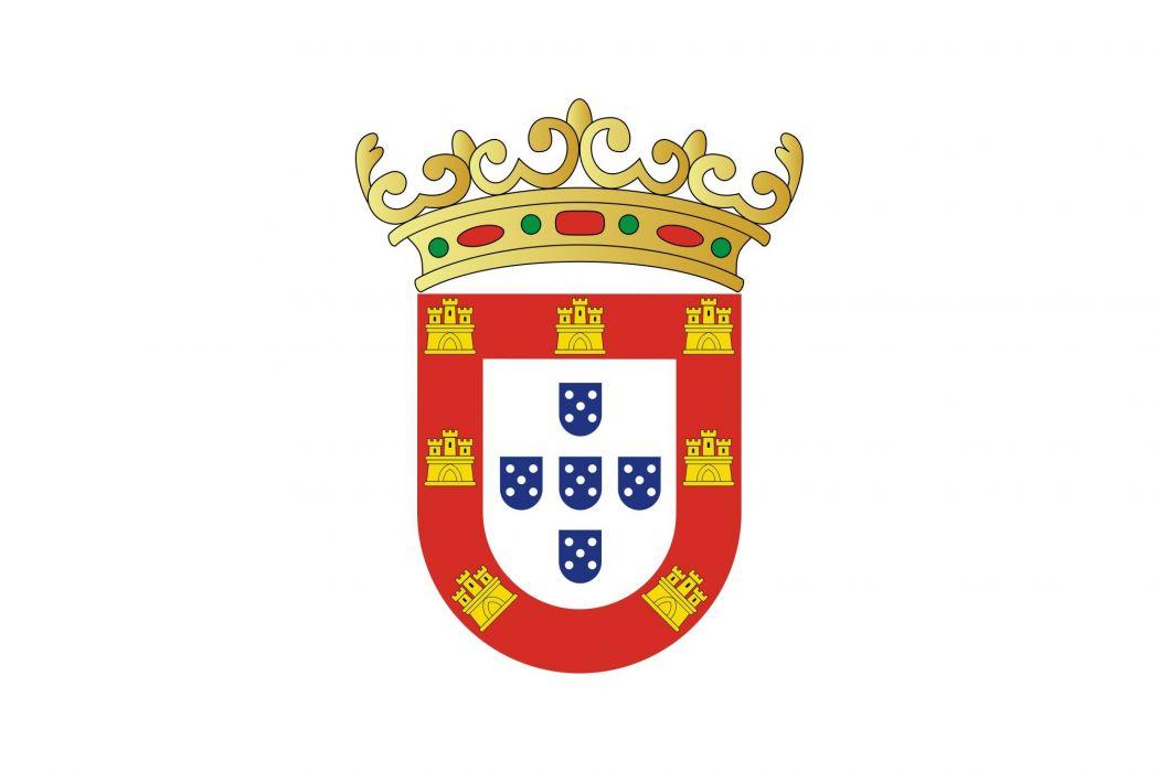 2000px-Flag Portugal (1521)_svg wallpaper