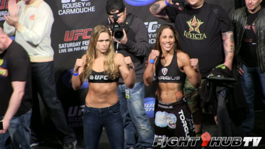 RONDA ROUSEY ufc mma mixed martial sexy babe blonde extreme (4) wallpaper