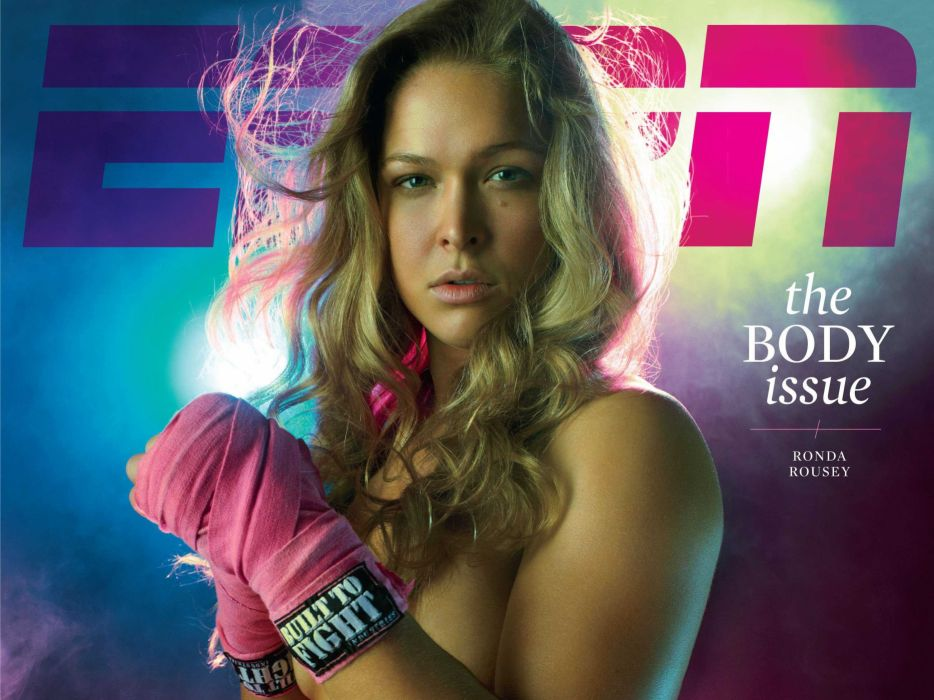 RONDA ROUSEY ufc mma mixed martial sexy babe blonde extreme (37) wallpaper
