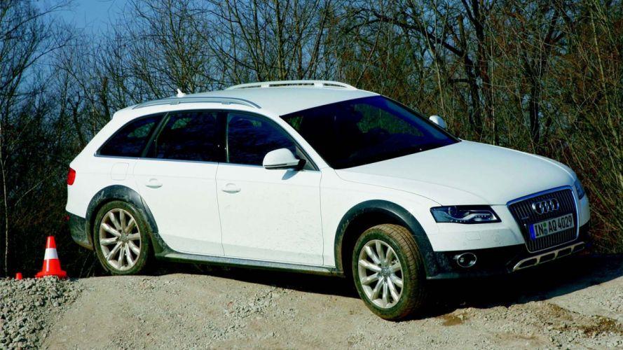 cars Audi vehicles wheels automobiles wallpaper