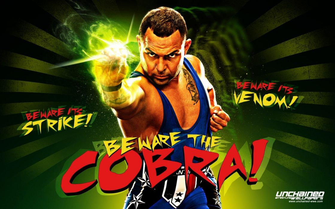 cobra santino marella wallpaper