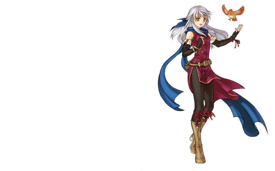 Fire Emblem simple background wallpaper