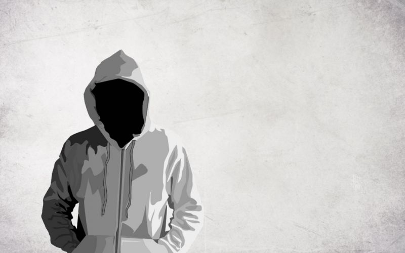 hoodies clothing wallpaper