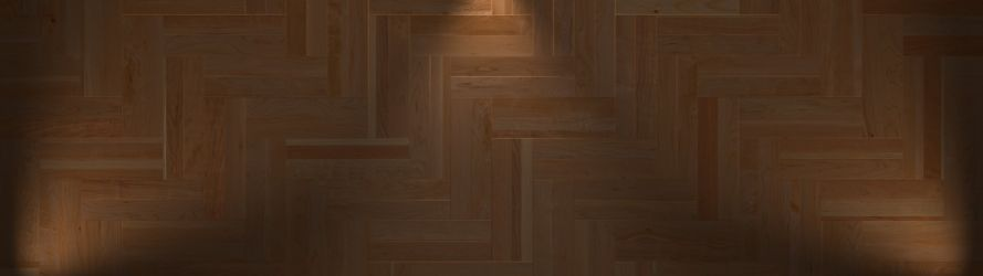 types of wood abstract gt texture wallpapers page 25 wallpaperup 30565