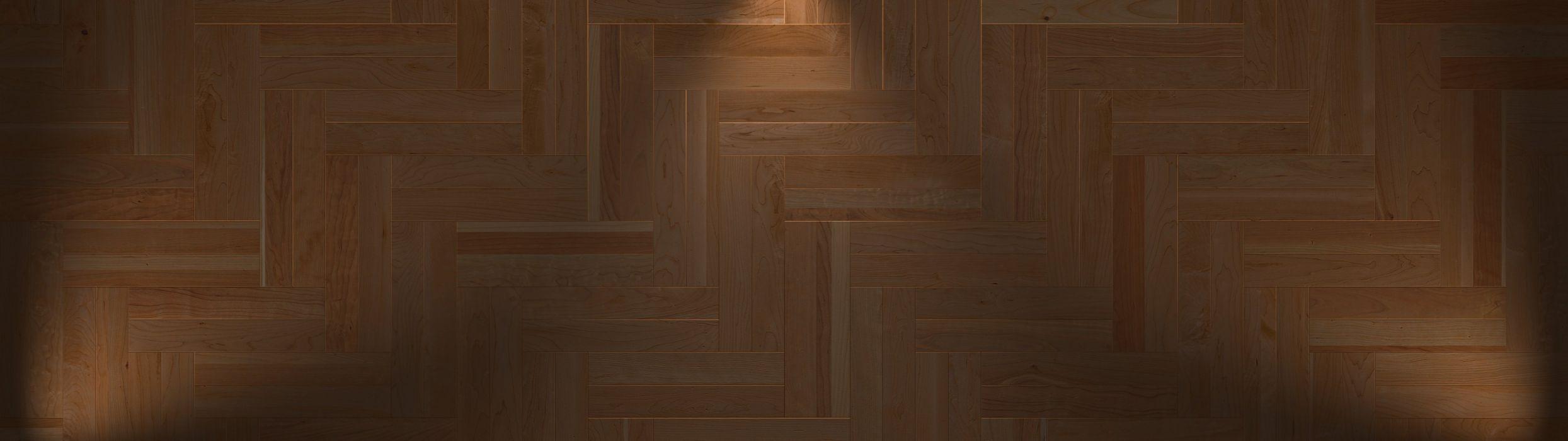 floor wood textures planks wallpaper