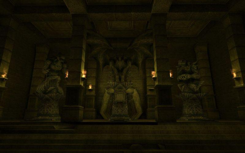 Cthulhu Hydra dagon Call Of Cthulu wallpaper