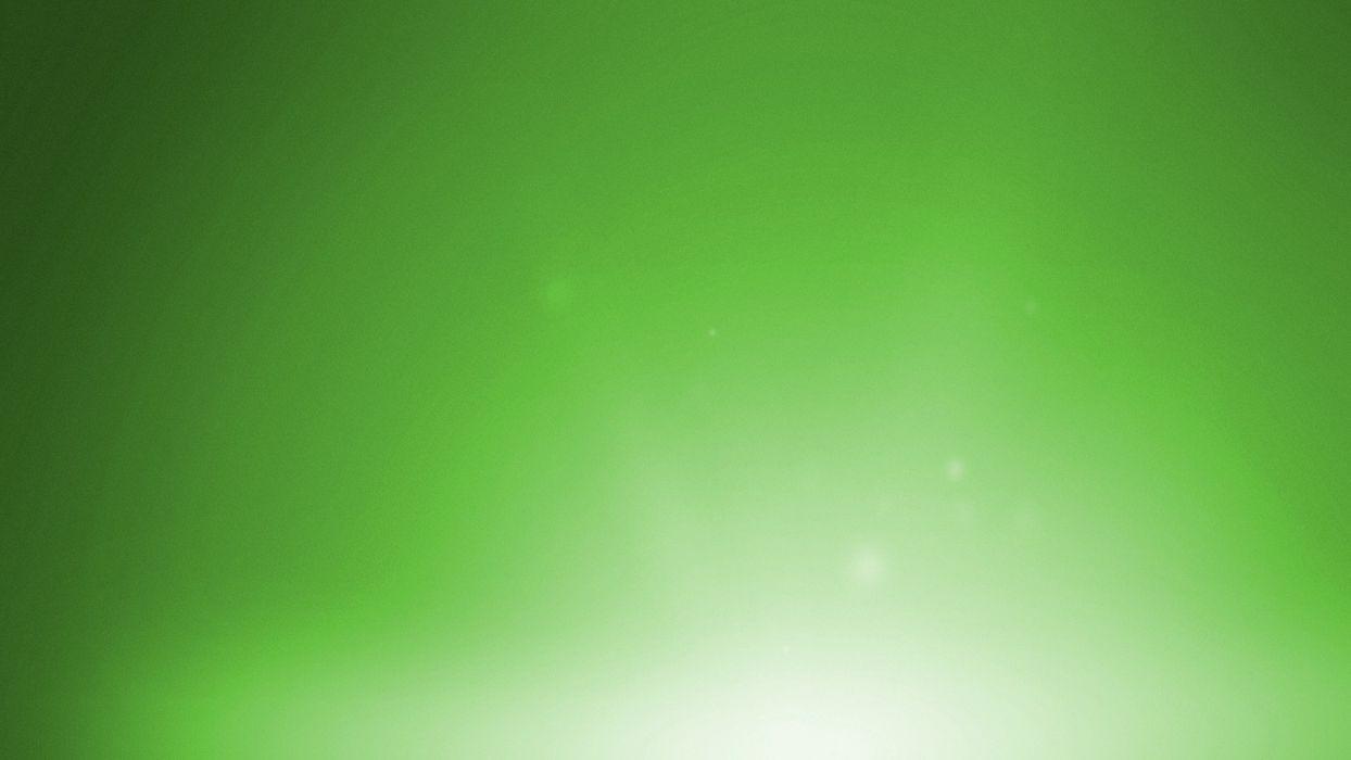 green gaussian blur monochrome wallpaper