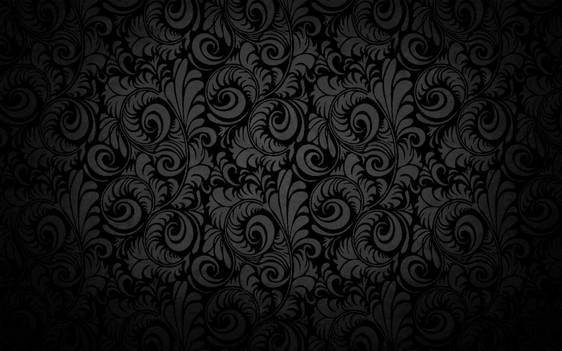 abstract patterns wallpaper