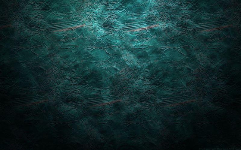 blue grunge shadows textures lighting grunge background wallpaper