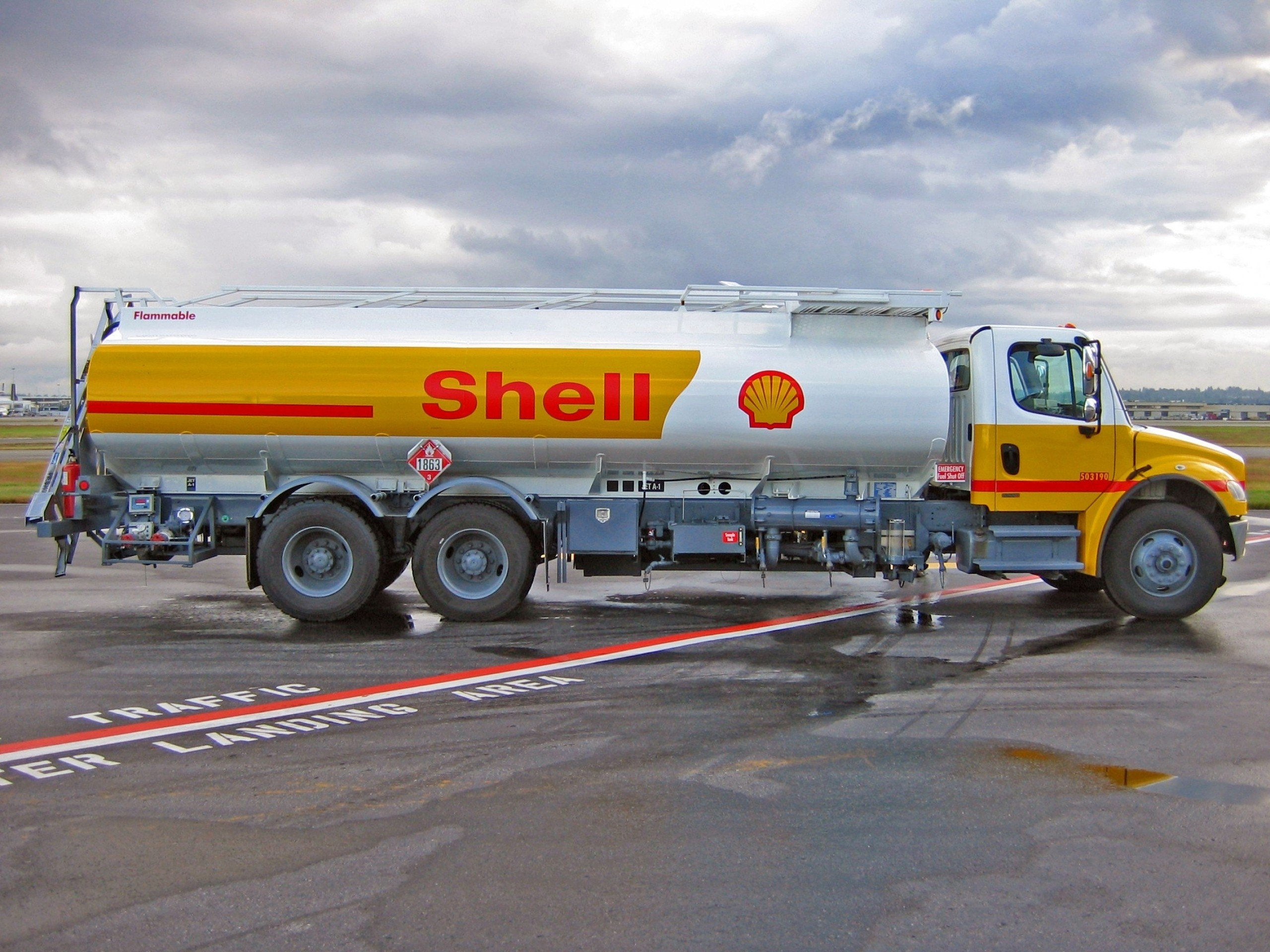 the shell oil company fuel oil Service stations special programs right-a-away oil change in response to customer demand, the right-a-way oil change service is being revitalized within the ranks of the quality oil company shell dealers.