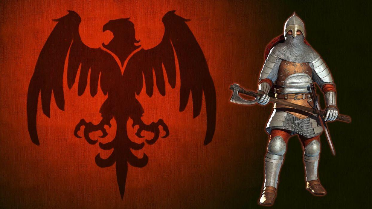 video games knights knight arms Vanguard Chivalry Medieval Warfare wallpaper